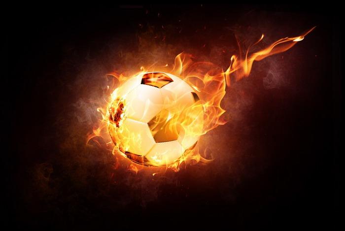 Стрельцов-Есенин от футбола, романтик и стиляга. Новый фильм о футболе