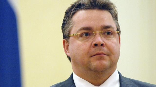 Ставрополье пойдет по пути Дагестана? Что будет после отставки губернатора Владимирова