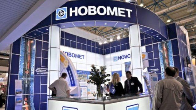 ФАС не получила заявку на согласование сделки по продаже «Роснано» в компании «Новомет-Пермь»