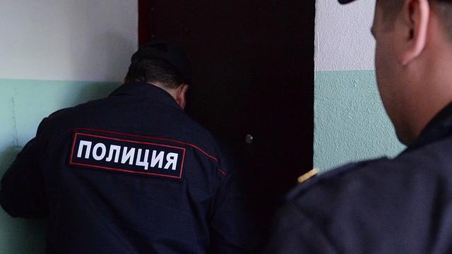 Костромичку наказали за скандал в маршрутном такси
