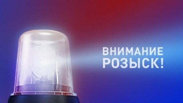 В Оренбурге водитель легковушки сбил парня и скрылся