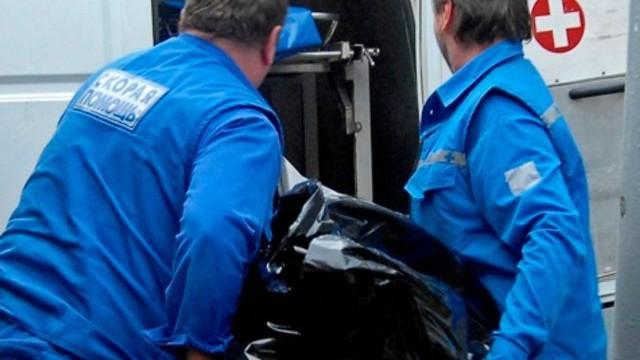В Подмосковье в массовом ДТП погиб один человек