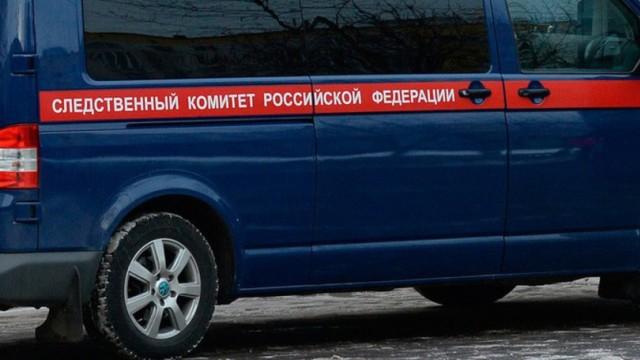 Житель Севастополя развратил двух школьниц в соцсети