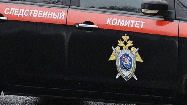 В Ленобласти пьяный мужчина избил сотрудницу полиции