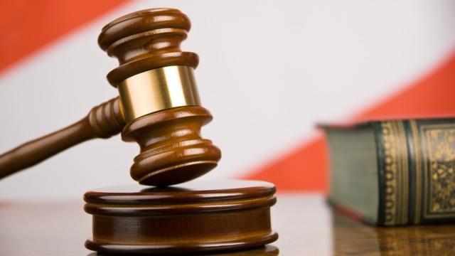 Житель Коми осужден на 9 лет за убийство сожительницы